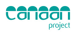 Canaan-Logo---Turquoise_web