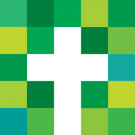 Logo-Icon-Only-Transparent-THCC-1