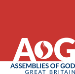 Assemblies of God, a worldwide network of pentecostal churches